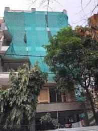 2016 sqft, 4 bhk Apartment in Builder Project Janakpuri, Delhi at Rs. 2.4800 Cr