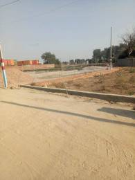 450 sqft, Plot in Blueplanet Defence Empire Tilpata Karanwas, Greater Noida at Rs. 6.2500 Lacs
