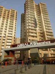 950 sqft, 2 bhk Apartment in Nirala Greenshire Sector 2 Noida Extension, Greater Noida at Rs. 30.0000 Lacs
