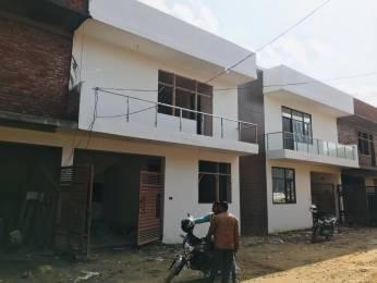 1650 sqft, 3 bhk Villa in Savitri Novel Valley Sector 16B Noida Extension, Greater Noida at Rs. 50.0000 Lacs