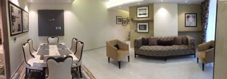 880 sqft, 2 bhk Apartment in Ajnara Homes Sector 16B Noida Extension, Greater Noida at Rs. 8000