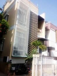 3900 sqft, 5 bhk Villa in Builder Chirantan Bunglow Baner Road, Pune at Rs. 3.8700 Cr