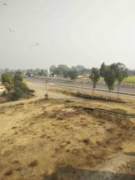 765 sqft, Plot in Somnath Sri Somnath City Behror, Neemrana at Rs. 6.0000 Lacs