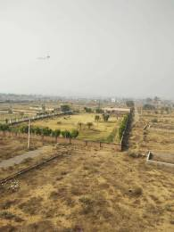 945 sqft, Plot in Somnath City Behror, Neemrana at Rs. 6.5000 Lacs