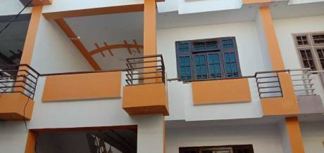 1250 sqft, 3 bhk Villa in Builder Hind city IIM Road, Lucknow at Rs. 43.7500 Lacs