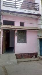 410 sqft, 1 bhk Villa in Builder Hind city IIM Road, Lucknow at Rs. 23.5000 Lacs
