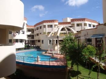 880 sqft, 2 bhk Apartment in Raja Raja Rajeshwari Nivas Bommanahalli, Bangalore at Rs. 18900