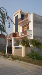1200 sqft, 2 bhk BuilderFloor in Builder Project amar shaheed path lucknow, Lucknow at Rs. 18000