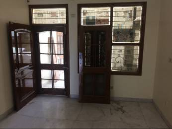 2200 sqft, 3 bhk BuilderFloor in Builder Project Phase 2, Mohali at Rs. 25000