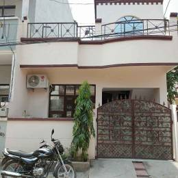 810 sqft, 2 bhk IndependentHouse in Builder Gurdev nager Bhabat, Zirakpur at Rs. 35.0000 Lacs