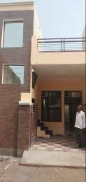 684 sqft, 2 bhk IndependentHouse in Builder Vishanpura Ambala Chandigarh Expressway, Zirakpur at Rs. 27.8500 Lacs