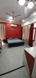 900 sqft, 1 bhk IndependentHouse in Builder Project Sas Nagar, Mohali at Rs. 10000