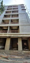 340 sqft, 1 bhk Apartment in Builder Project Dombivli (West), Mumbai at Rs. 21.5800 Lacs