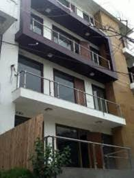 1207 sqft, 3 bhk BuilderFloor in Amolik Residency Sector 86, Faridabad at Rs. 47.0000 Lacs