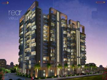 1485 sqft, 3 bhk Apartment in Sarvome The Presidio Sector 31, Faridabad at Rs. 83.0000 Lacs