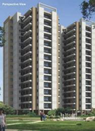 556 sqft, 1 bhk Apartment in Agrasain Aagman Sector 70, Faridabad at Rs. 17.6312 Lacs