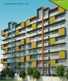 2060 sqft, 3 bhk Apartment in Swatantra SLF Indraprastha Apartments Indraprastha Colony Faridabad, Faridabad at Rs. 82.4000 Lacs