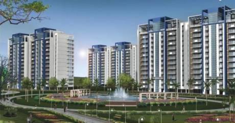 1279 sqft, 2 bhk Apartment in KLJ Greens Sector 77, Faridabad at Rs. 46.0000 Lacs
