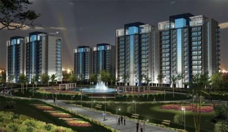 1710 sqft, 3 bhk Apartment in KLJ Greens Sector 77, Faridabad at Rs. 60.0000 Lacs