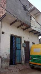 756 sqft, 3 bhk IndependentHouse in Builder Project Ballabgarh, Faridabad at Rs. 13.5000 Lacs