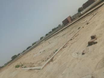 756 sqft, Plot in Builder salempur site Maharajpur Road, Kanpur at Rs. 3.1500 Lacs