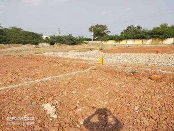 1200 sqft, Plot in Builder Mayuri Elite A Camp, Kurnool at Rs. 42.0000 Lacs