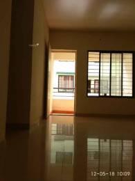 619 sqft, 1 bhk Apartment in Kohinoor Begonia Talegaon Dabhade, Pune at Rs. 22.5000 Lacs