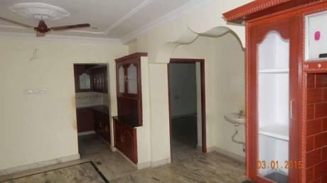 990 sqft, 2 bhk Apartment in Builder pinnamaneni heights ramavarappadu, Vijayawada at Rs. 51.0000 Lacs