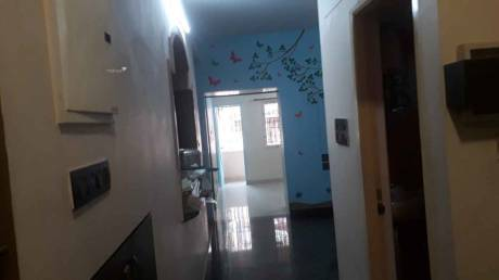 1500 sqft, 3 bhk Apartment in Builder Project Mylapore, Chennai at Rs. 40000