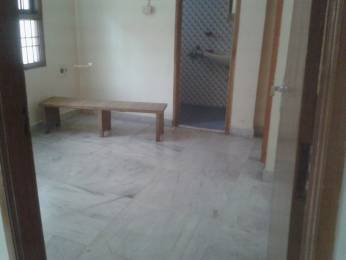 2000 sqft, 3 bhk Apartment in Builder Project Nungambakkam, Chennai at Rs. 45000