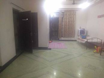 1500 sqft, 2 bhk BuilderFloor in Builder Project Dayal Bagh, Agra at Rs. 12000