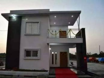 1260 sqft, 3 bhk IndependentHouse in Builder The prime villas White Field, Bangalore at Rs. 56.5000 Lacs