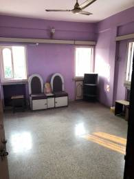 900 sqft, 2 bhk Apartment in Builder Project palm avenue, Kolkata at Rs. 65.0000 Lacs