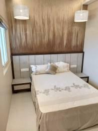 589 sqft, 1 bhk Apartment in Nebula Chennai Aavas Singaperumal Koil, Chennai at Rs. 22.4762 Lacs