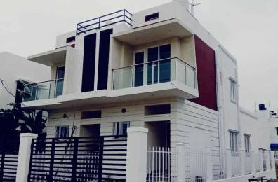 600 sqft, 1 bhk IndependentHouse in Builder Project Singaperumal Koil, Chennai at Rs. 21.0000 Lacs