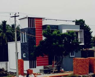 850 sqft, 2 bhk IndependentHouse in Builder Project Singaperumal Koil, Chennai at Rs. 31.0000 Lacs