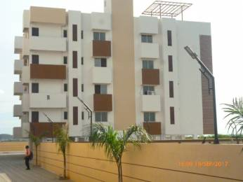 977 sqft, 2 bhk Apartment in Lifestyle Happinest Singaperumal Koil, Chennai at Rs. 33.2180 Lacs