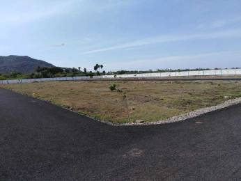 1000 sqft, Plot in Builder Rathis green city Chengalpattu, Chennai at Rs. 7.7500 Lacs