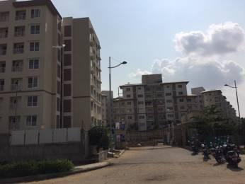 1947 sqft, 3 bhk Apartment in Mahindra Aqualily Singaperumal Koil, Chennai at Rs. 82.0000 Lacs