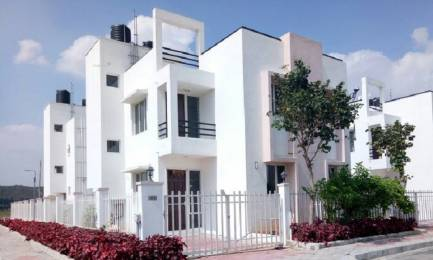 1200 sqft, 3 bhk Villa in Builder Project Singaperumal Koil, Chennai at Rs. 36.7000 Lacs