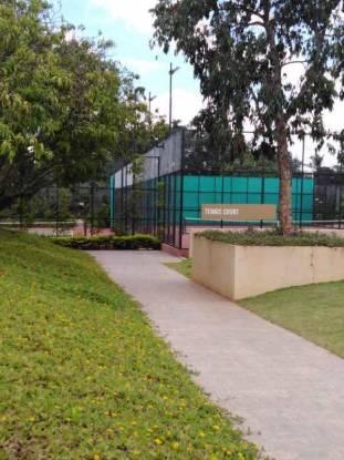 3412 sqft, Plot in TGH Classic Bulwark Village Devanahalli, Bangalore at Rs. 1.2795 Cr