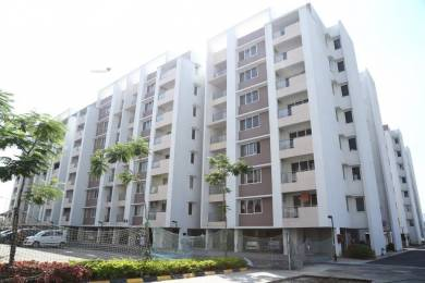 1255 sqft, 2 bhk Apartment in Purva Windermere Pallikaranai, Chennai at Rs. 75.0000 Lacs