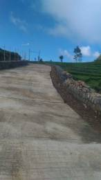 11761 sqft, Plot in Builder Project Ooty Kotagiri Highway, Ooty at Rs. 60.7500 Lacs