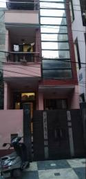 540 sqft, 1 bhk BuilderFloor in Builder Project DLF Phase 3, Gurgaon at Rs. 13000