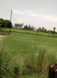 69808.0279232 sqft, Plot in Builder Project Maukhera, Bulandshahr at Rs. 72.0000 Lacs