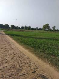 2700 sqft, Plot in Builder Project Khurja Road, Bulandshahr at Rs. 9.0000 Lacs
