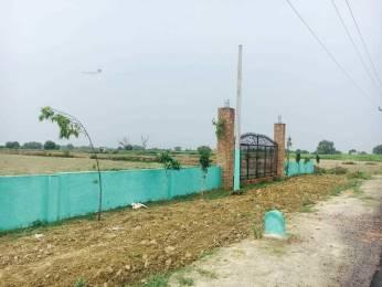 540 sqft, Plot in Builder Project Mathura Vrindavan Marg, Mathura at Rs. 3.3000 Lacs