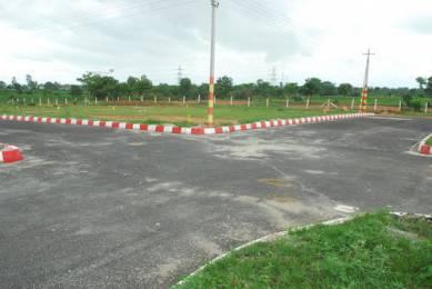1800 sqft, Plot in Builder Aditya manasa Dindigal, Hyderabad at Rs. 22.0000 Lacs
