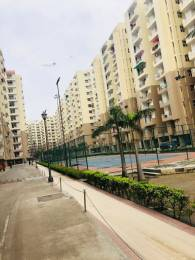 1395 sqft, 3 bhk Apartment in Super OXY Homez Indraprastha Yojna, Ghaziabad at Rs. 39.7426 Lacs