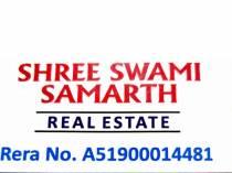 SHREE SWAMI SAMARTH REAL ESTATE